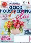 Good Housekeeping 4/2018