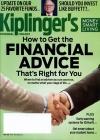 Kiplinger's Personal Finance 3/2018