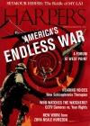 Harpers Magazine 2/2018