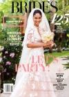 Bride's 2/2018