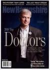 New Hampshire Magazine 3/2018