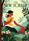 The New Yorker 5/2018