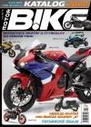 Motorbike Katalog 1/2020