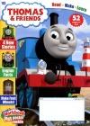 Thomas & Friends 3/2018