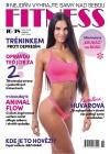 Fitness ČR 10/2018