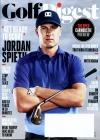 Golf Digest 4/2018