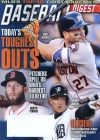 Baseball Digest 2/2018