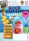 Good Housekeeping 5/2018
