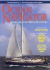 Ocean Navigator 3/2018