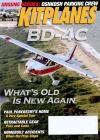 Kit Planes 4/2018