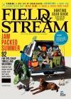 Field & Stream 3/2018