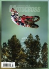 TransWorld MOTOcross 3/2018