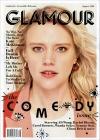 Glamour 4/2018