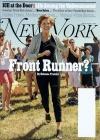 New York magazine 5/2018