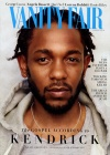 Vanity Fair USA 4/2018