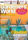 BBC Gardeners' World 5/2018