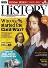 BBC History 4/2018