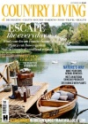 Country Living UK 5/2018