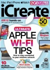 iCreate 5/2018