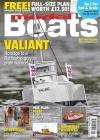 Model Boats 1/2018