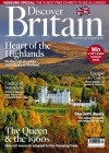 Discover Britain 3/2018