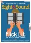 Sight & Sound 5/2018