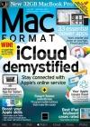 Mac Format UK 1/2018