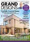 Grand Designs 4/2018