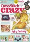 Cross Stitch Crazy 5/2018