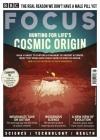 Focus Magazine 5/2018