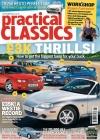 Practical Classics 6/2018