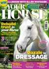 Your Horse 5/2018
