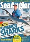 Sea Angler 5/2018