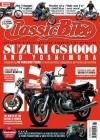 Classic Bike 5/2018