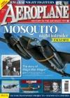 Aeroplane Monthly 4/2018