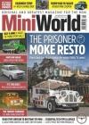 Miniworld 4/2018