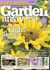 Garden Answers 2/2018
