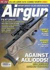 Airgun World 1/2018