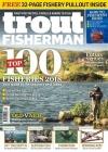 Trout Fisherman 3/2018