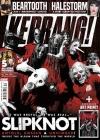 Kerrang Magazine 4/2018