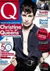 Q Magazine 5/2018