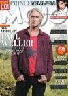 Mojo Magazine 4/2018