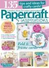 Papercraft Inspirations 3/2018