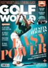 Golf World UK 5/2018