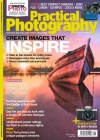 Practical Photography 5/2018