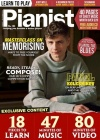 Pianist Magazine 1/2018