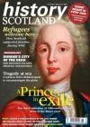 History Scotland 1/2018