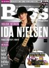 Bass Guitar 3/2018