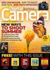 Digital Camera Magazine UK 1/2018