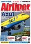 Airliner World 4/2018